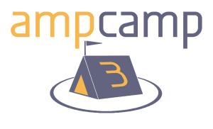 ampcamp3